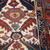 Handmade antique collectible Nothwest Persian runner 4' x 14.3' ( 122cm x 436cm