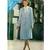 Butterick 3807 Misses Jacket, Skirt, Suit 80s Vintage Sewing Pattern Uncut Size
