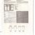 Butterick 3928 Misses Muumuu Type Dress 80s Vintage Sewing Pattern Size 8, 10