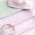 Custom Order for Catherine - Baby Girl Gift Set
