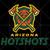 Hotshots Svg, Hotshots vector, Hotshots logo, Hotshots Png, Azirona Hotshots