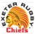 Exeter Rugby Chiefs, Sports Svg, Exeter Chiefs Svg, Exeter Chiefs Logo, Exeter