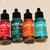 Tim Holtz Ranger ALCOHOL INK 4 bottles - Special pricing