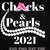 Chucks And Pearls 2021 Svg, chucks and pearls svg, chucks and pearls svg for