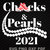 Chucks And Pearls Svg, chucks and pearls svg, chucks and pearls svg for cricut,