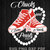 Chucks And Pearls Red Svg, chucks and pearls svg, chucks and pearls svg for