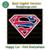 Buffalo Bills Superman Svg, Sport Svg, Football Svg, NFL Svg, Buffalo Bills NFL,