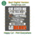 Two Words Every Girl Wants To Hear Go Bears Svg, Sport Svg, Football Teams Svg,