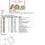 #210 Birth announcement Animal personalized order Modern Cross Stitch Pattern