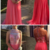 Fashion High Neck A Line Prom Dresses New Beads Crystal Backless Sweep Train