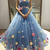 Ball Gown Prom Dress,Cheap Prom Dresses,Long Prom Dress,Sweetheart Prom Gown