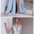 Custom Made Luxurious Prom Dresses , Prom Dresses Simple, Prom Dresses Custom