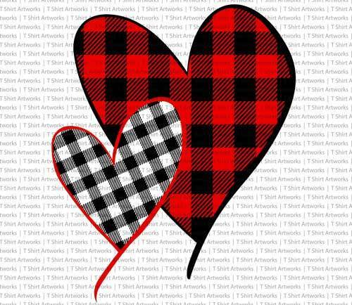 HEART, HAPPY VALENTINES DAY, LOVE, PNG, T SHIRT,