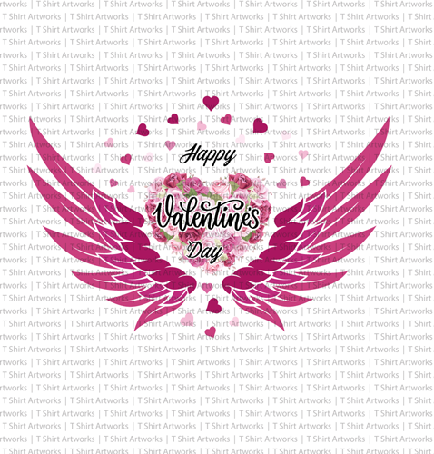 PNG, T SHIRT, HAPPY VALENTINES DAY, I Love you, Peace love music, LOVE, HEART