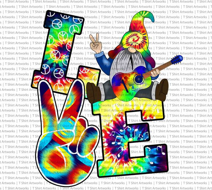 Peace love music, HAPPY VALENTINES DAY, LOVE, HEART, PNG, T SHIRT,