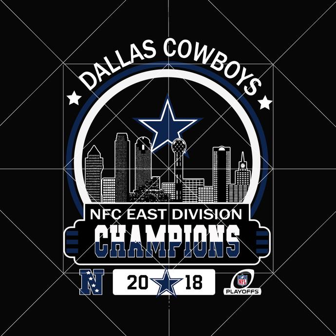 Dallas Cowboys Logo, Cowboys SVG, Dallas Cowboys SVG, Cowboys, Cowboys Logo, NFL
