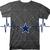 Dallas Cowboys Logo, Cowboys vector, Dallas Cowboys SVG, Cowboys, Cowboys Logo,