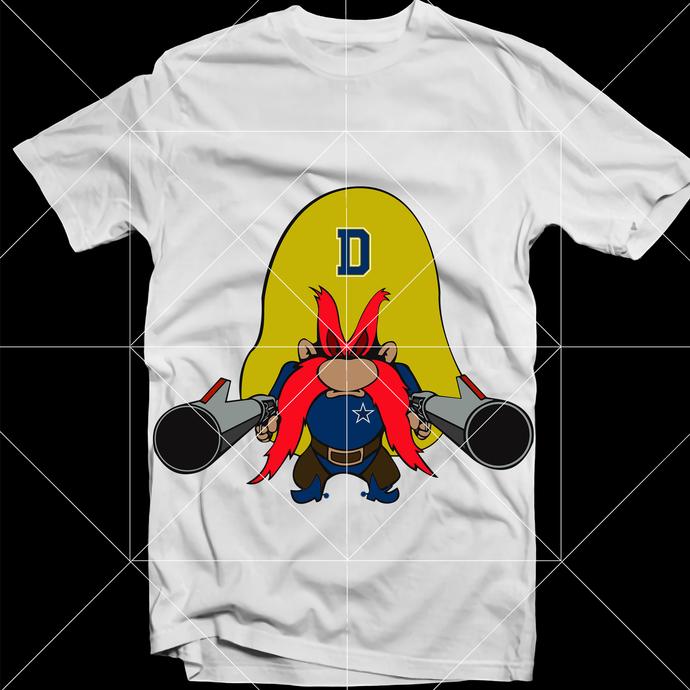 Cowboys, Cowboys vector, Dallas Cowboys Logo, Dallas Cowboys SVG, Cowboys Logo,