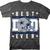 Best Dad Ever Svg, Daddy, Dallas Cowboys PNG, Dallas Cowboys SVG, Cowboys Logo,