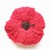 Remembrance Day Poppy - PDF Download Only