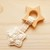 Star Teething Ring - PDF Download Only