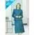 Butterick 5063 Misses Jacket, Skirt 80s Vintage Sewing Pattern Uncut Size 8, 10,