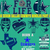 10 Bundle Dallas Cowboys Svg P1, Bundle Dallas Cowboys Svg, Dallas Cowboys Logo,