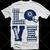 10 Bundle Dallas Cowboys Svg P2, Bundle Dallas Cowboys Svg, Dallas Cowboys Logo,