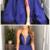 Gorgeous Straps  Formal Dress