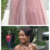 Gorgeous Sweetheart  Formal Dress