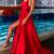 A-line Simple Long Prom Dress ,School Dance Dresses ,Fashion Winter Formal Dress