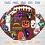 NFL Super Bowl Svg, Buffalo Bills, Kansas City Chiefs, Tennessee Titans,