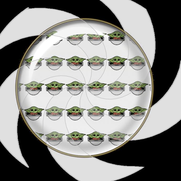 Brad Glass BG13-Digital Clipart-Art Clip-Gift Cards-PNG-Banner-Gift