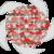 Brad Glass BG18-Digital Clipart-Art Clip-Gift Cards-PNG-Banner-Gift