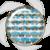 Brad Glass BG21-Digital Clipart-Art Clip-Gift Cards-PNG-Banner-Gift