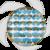Brad Glass BG22-Digital Clipart-Art Clip-Gift Cards-PNG-Banner-Gift