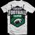 Fantasy Football Logo Svg, Fantasy Football Png, NFL Fantasy Football Logo,