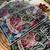 The Empress Botanical Tarot card
