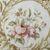 Handmade vintage French Aubusson rug 9' x 11.9' (275cm x 365cm) 1980s - 1Q0325