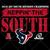 Houston Texans Svg Logo, Houston Texans Png, Houston Texans vector, Sport