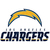 Los Angeles Chargers Logo, Los Angeles Chargers Svg, LM Svg, Sport Football Svg,