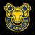 Los Angeles Rams Logo, Los Angeles Rams vector, Los Angeles Rams Png, Los