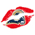 Los Angeles Rams Logo, Los Angeles Rams vector, Lips Angeles Rams Png, Los