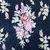 Handmade vintage Indian Stitch flat-weave rug 8.6' x 12' (262cm x 368cm) 1960s -