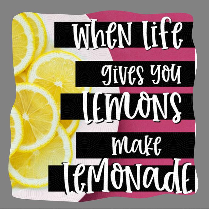 Farmhouse, Lemonade, Digital Font, Download for Commercial Use cricut svg,