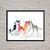 Balto Disney, Balto print, Balto poster, home decor, nursery room, wall decor,