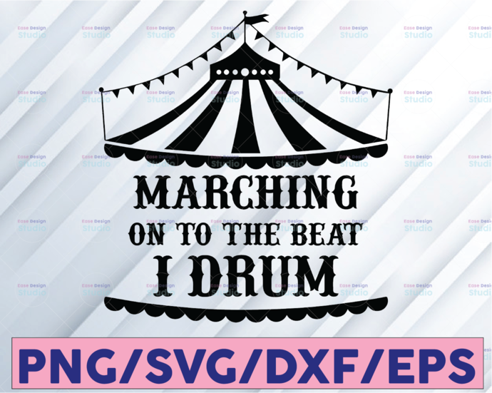 The Greatest Showman Marching, Disney svg, Disney Mickey and Minnie svg,Quotes