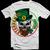 Skull Svg, Irish Svg, Lucky Clover Svg, St.Patrick vector, Lucky Vector, Patrick