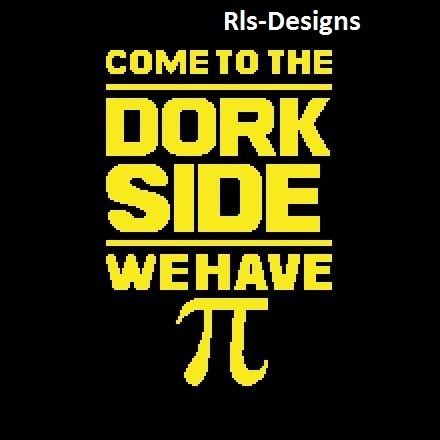 We Have Pie