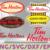Tim Hortons Logo Bundle SVG, PNG, JPG - Ready To Use, Instant Download,